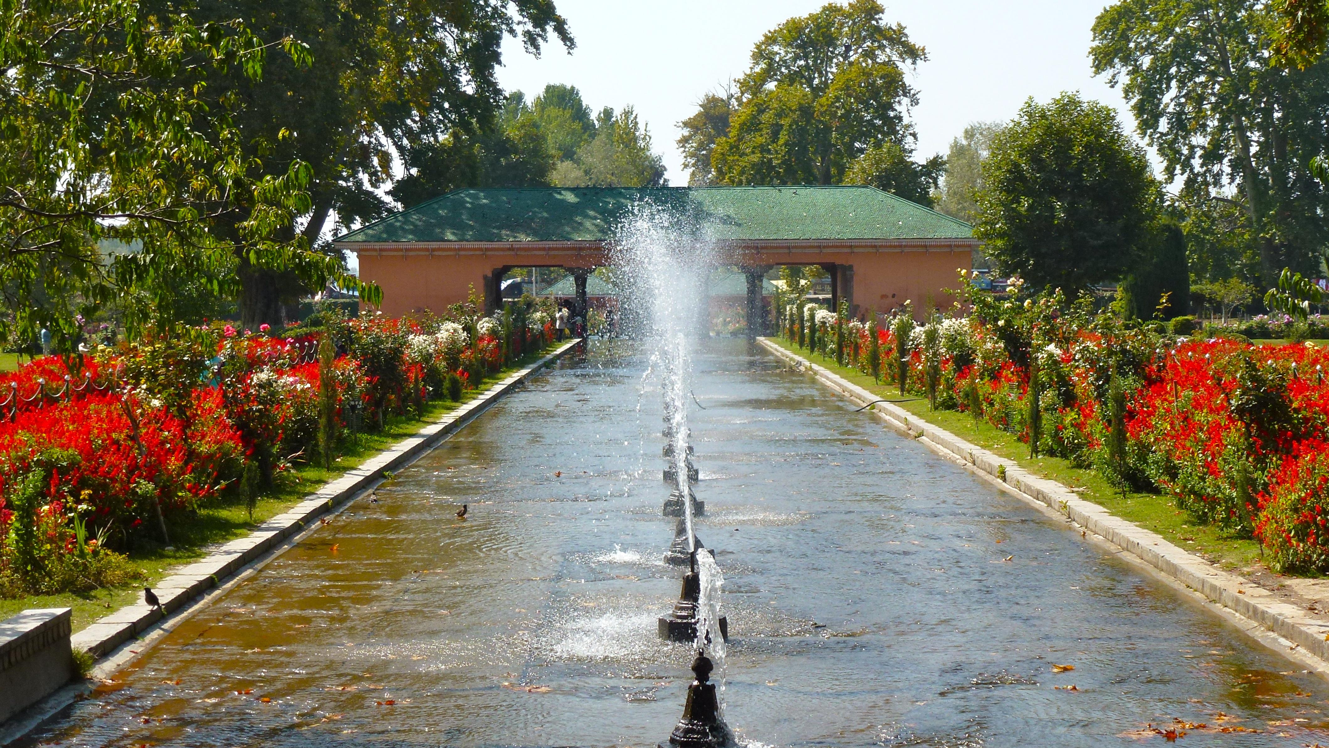 [Obrazek: shalimar-garden.jpg]